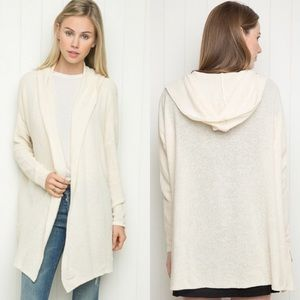 New Brandy Melville Ayara Cardigan